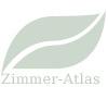 Zimmer-Atlas